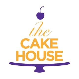 The Cakehouse